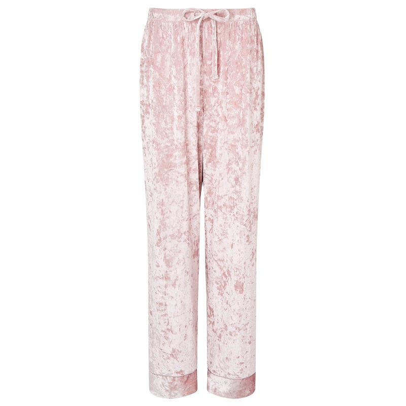 Pink PJ Trousers SET 99.99pln (1).jpg