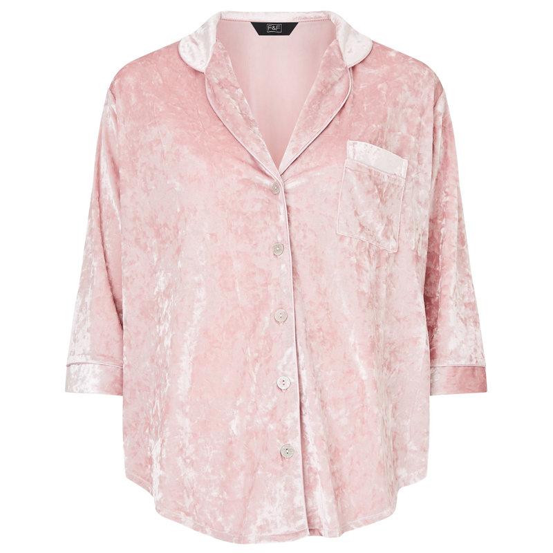 Pink PJ Trousers SET 99.99pln(2).jpg