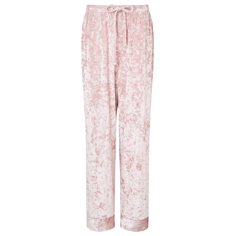 Pink PJ Trousers SET 99.99pln (1).jpg