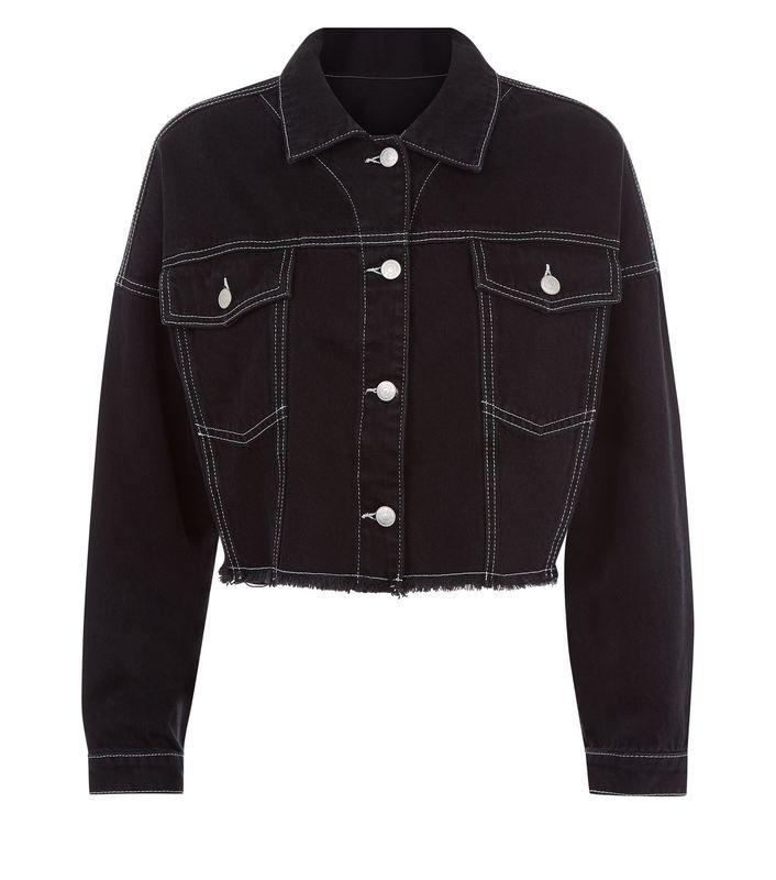 Jeans_jacket_149,99PLN.jpg