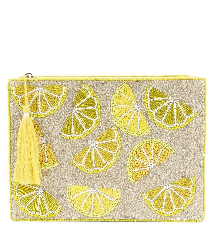 Lemon 109,99PLN.jpg