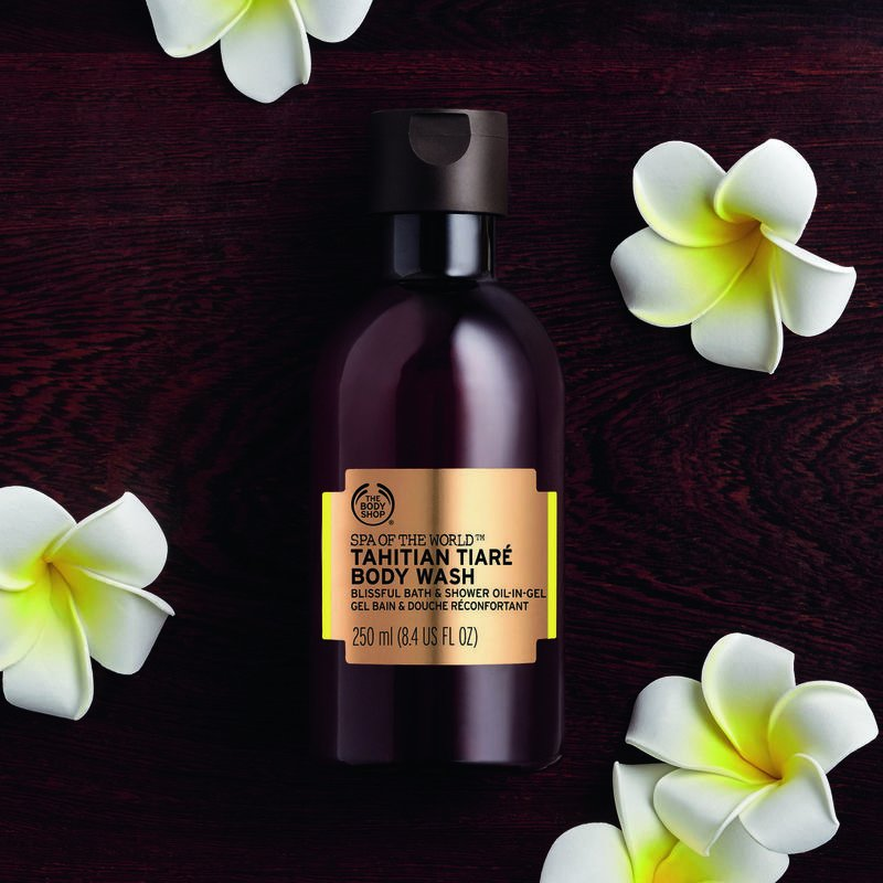 eps_jpg_1076907_3_BODY WASH TAHITIAN TIARE 250ML A0X_GOLD_PCK_INNEDPS036.jpg