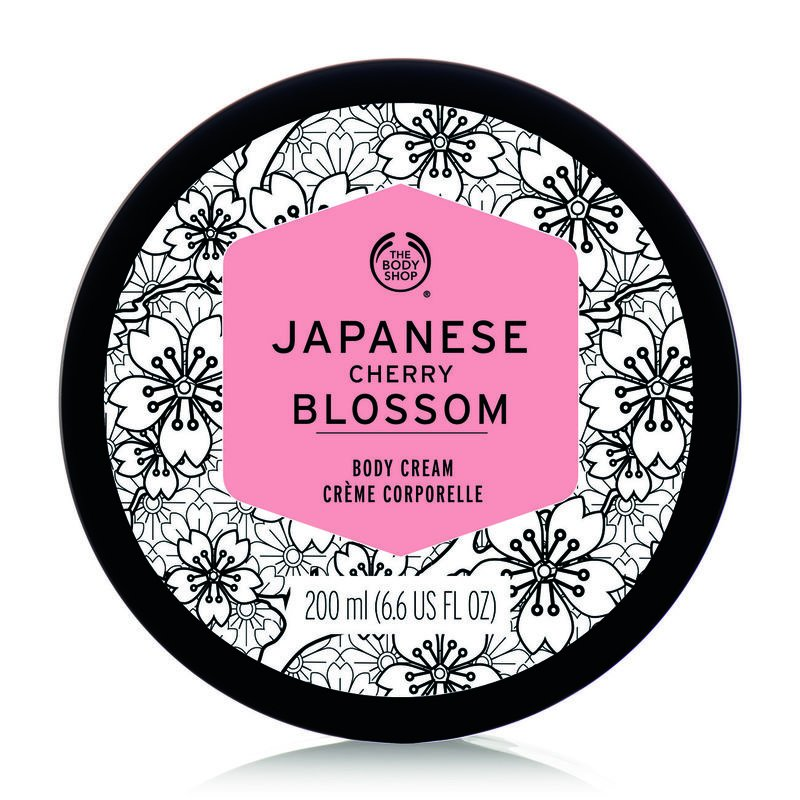 eps_jpg_JAPANESE CHERRY BLOSSOM BODY CREAM Lid HR2_INISFPS025_75,90PLN.jpg