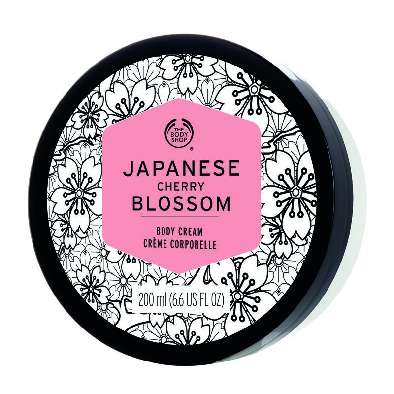 eps_jpg_JAPANESE CHERRY BLOSSOM BODY CREAM_ANGLED HR2_INISFPS039.jpg