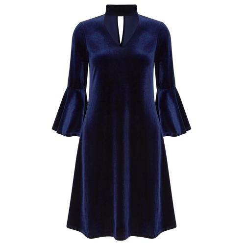 AW17_F&F_NO_LABEL_BLUE_VELVET_DRESS_99.99pln.jpg