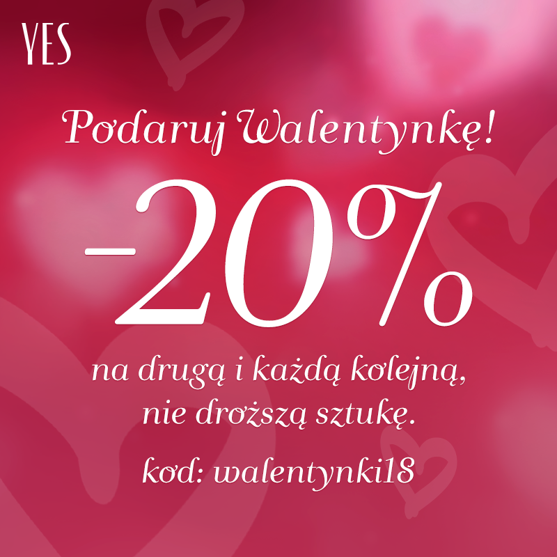 Promocja -20%.png