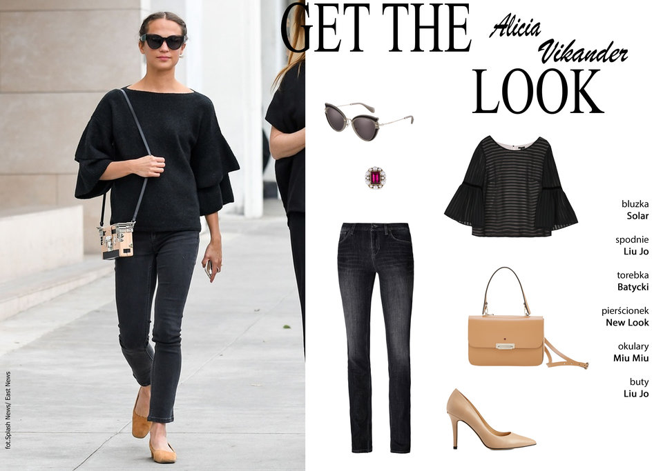 Get the look - Alicia Vikander.jpg