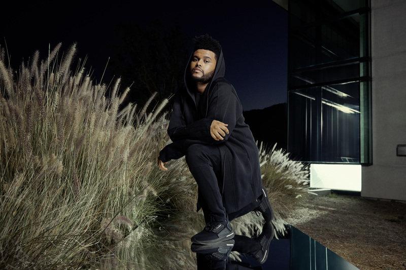 18SS_Weeknd_LimitlessSR_3.jpg