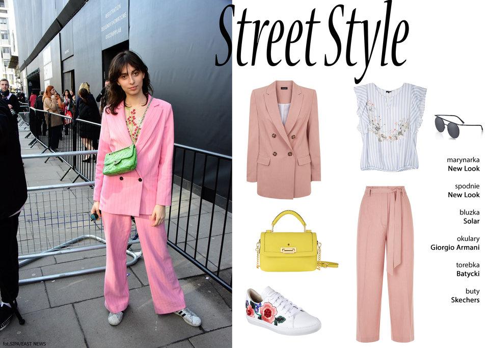 Street_Style.jpg