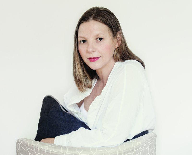 Magda Dąbrowska.jpg