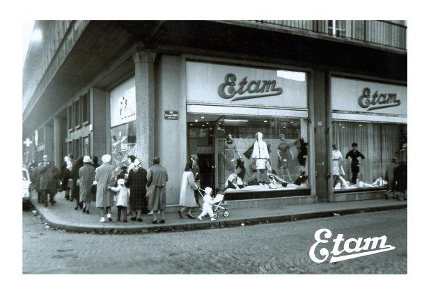 Etam_Boutique_1916.jpg