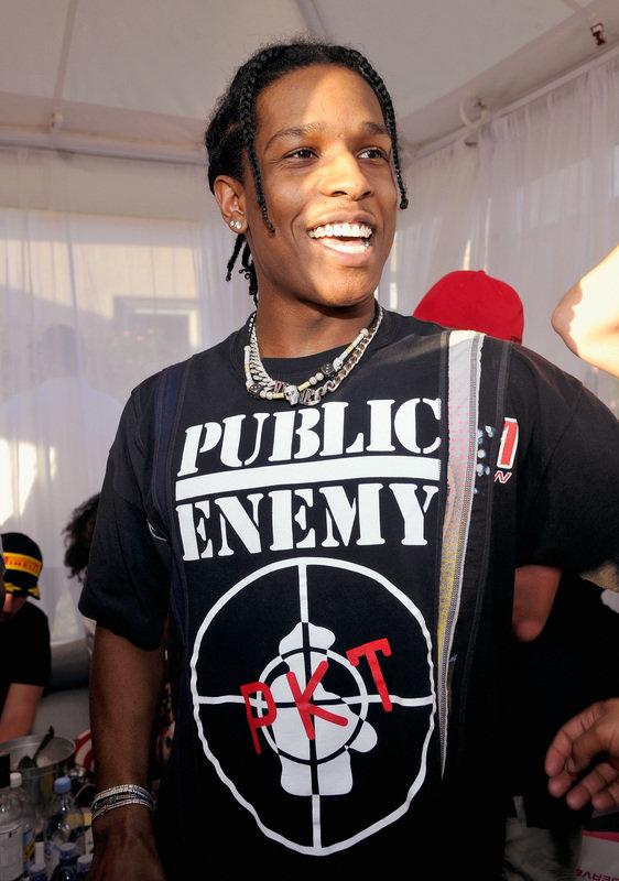 ASAP_Rocky.jpg