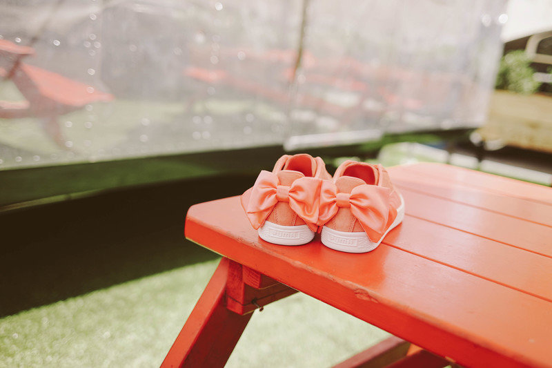 18SS_SP_Do-You_Suede-Bow_Pink_03416_RGB.jpg