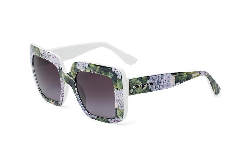 Dolce&Gabbana_810pln.jpg