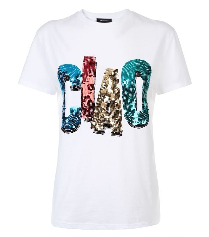 SS18_NEW_LOOK_CIAO SEQUIN TEE 5694467_59,99PLN.jpg