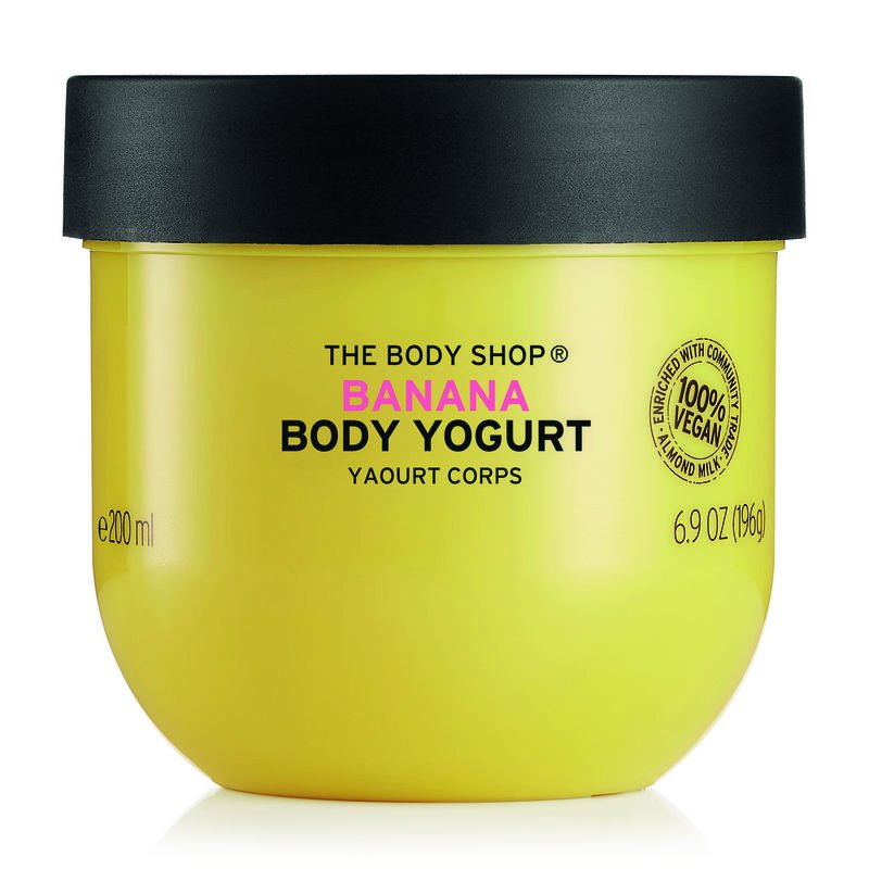 eps_jpg_1091410_2_BODY YOGURT BANANA 200ML A0X_BRNZ_ALT_INNEOPS084 cena 59,90zł.jpg