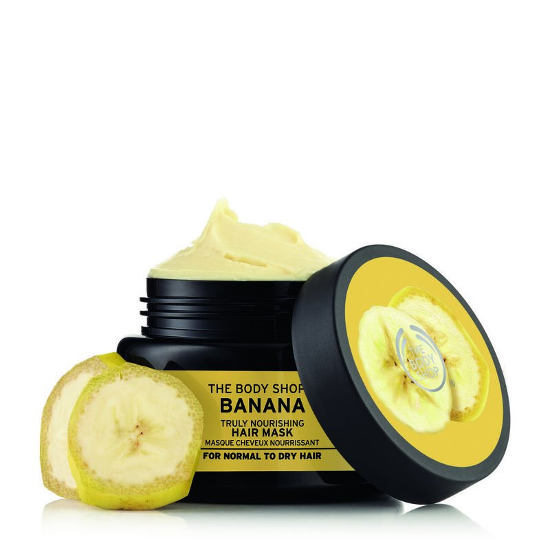 eps_jpg_1058769_1_HAIR MASK BANANA 240ML_SILVER_PCK_INNPDPS465.jpg