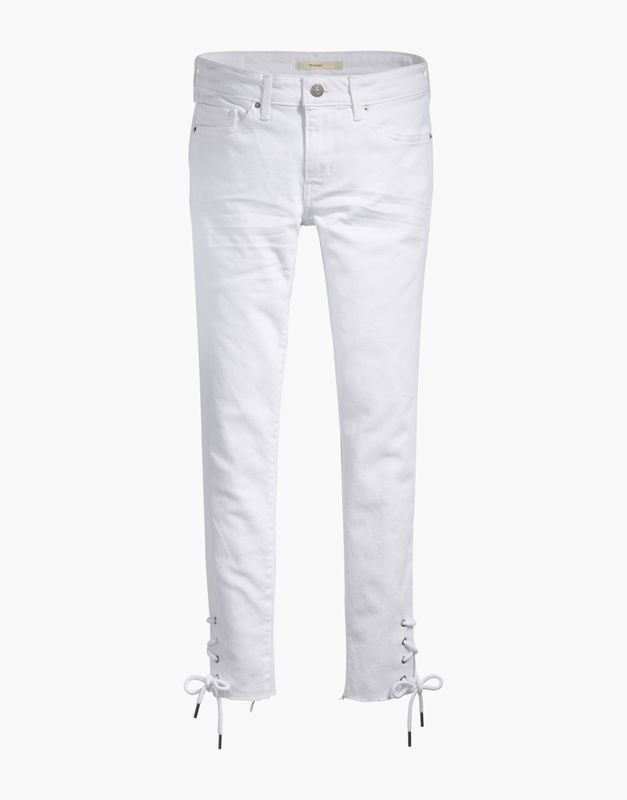 SS18_LEVIS_18_H1_52374-0001_5256_Front.jpg