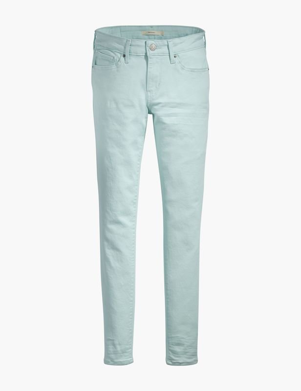 SS18_LEVIS_18_H1_19558-0029_5331_Front.jpg