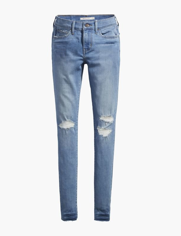 SS18_LEVI'S_18_H1_17778-0217_23487_Front.jpg