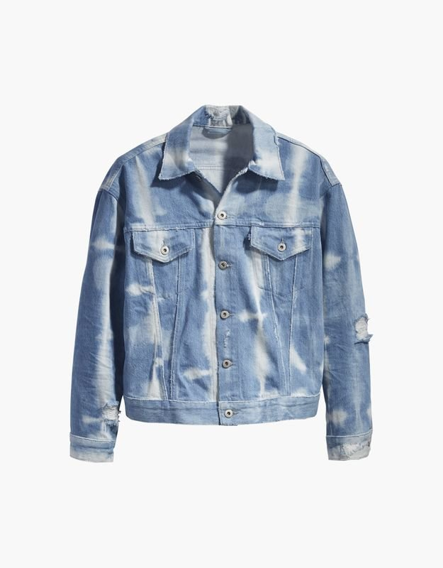SS18_LEVI'S_18_H1_35874-0003_28314_Front.jpg