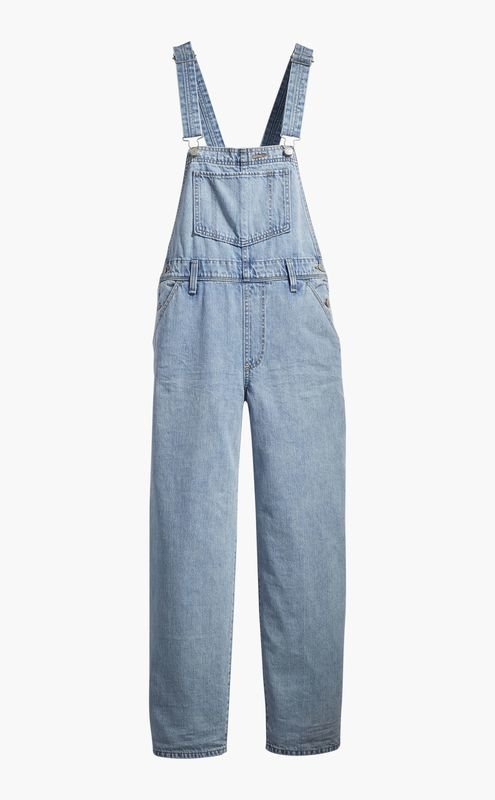 SS18_LEVIS_18_H1_52108-0000_5606_Front.jpg