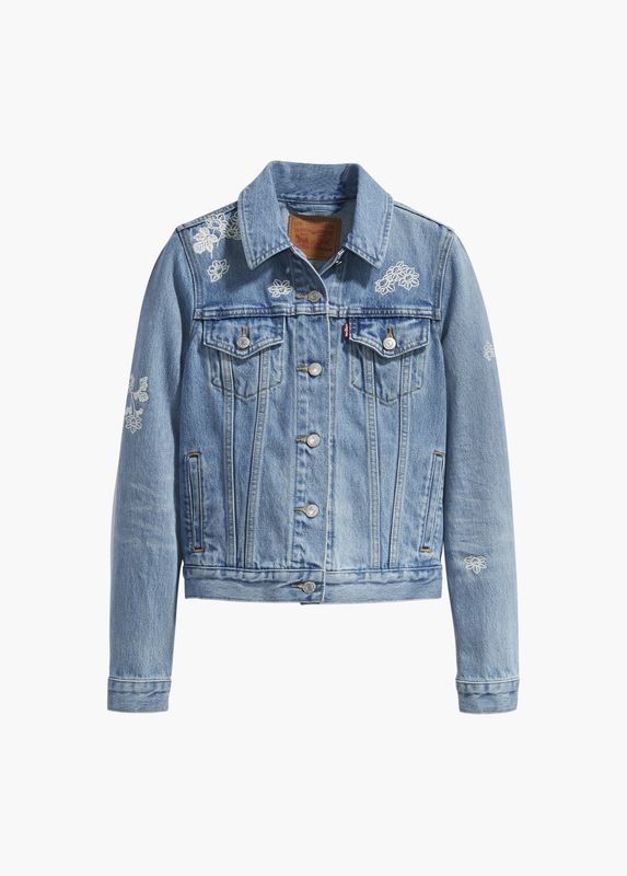 SS18_LEVI'S_18_H1_29945-0033_22904_Front.jpg