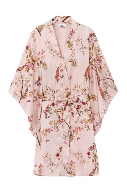 Etam_Songe_kimono_199.90PLN.jpg