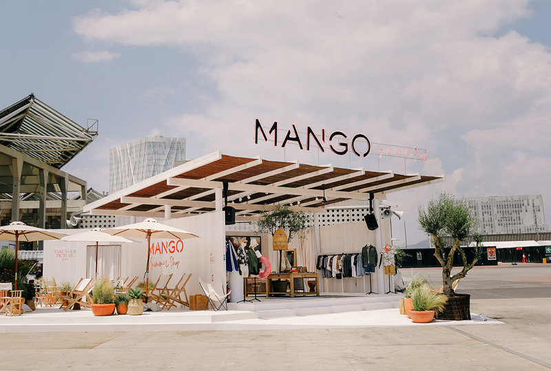 MANGO Summer Pop Up_7LR.jpg