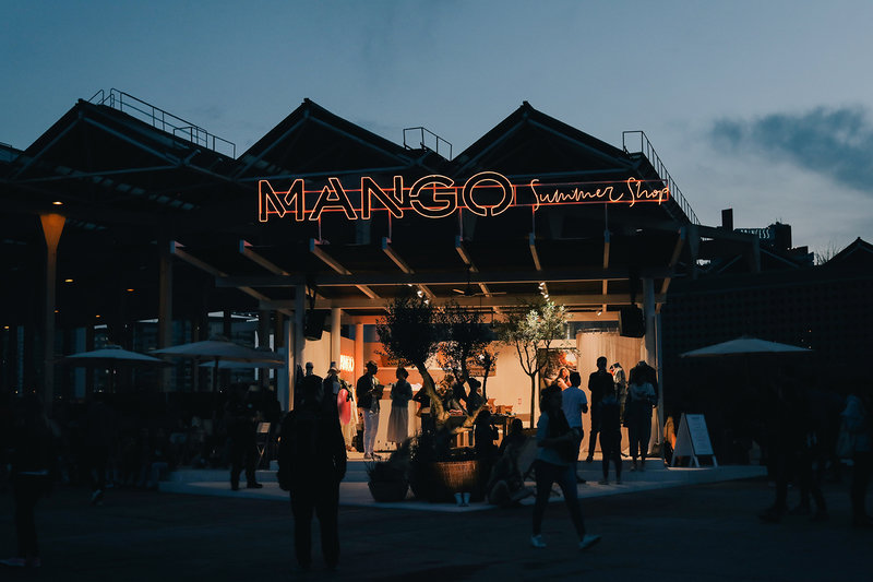 MANGO Summer Pop Up_5LR.jpg