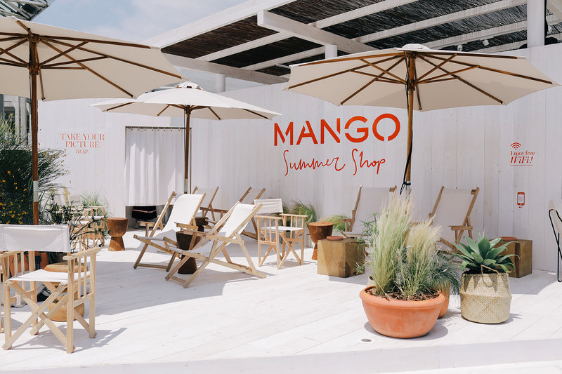 MANGO Summer Pop Up_8LR.jpg