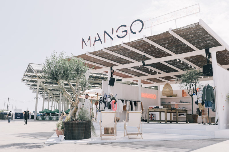 MANGO Summer Pop Up_2.jpg