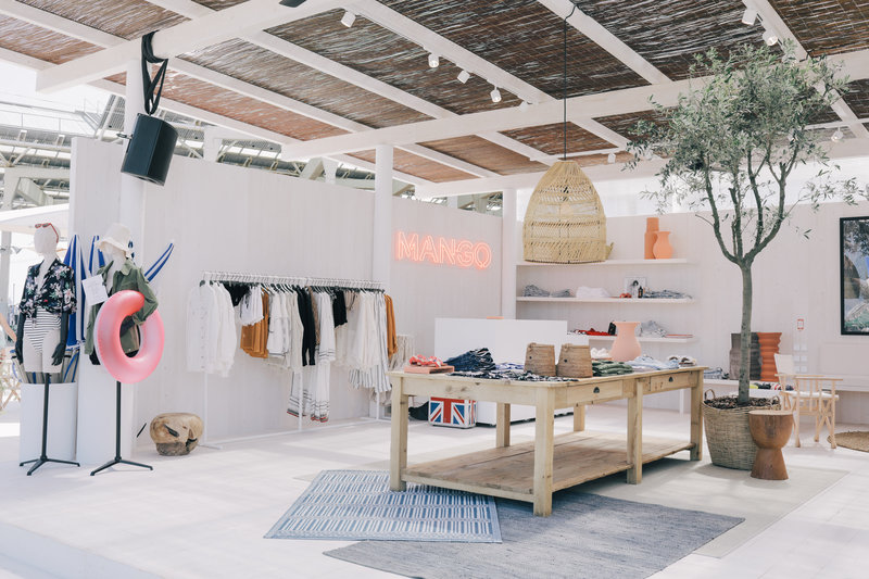 MANGO Summer Pop Up_3.jpg