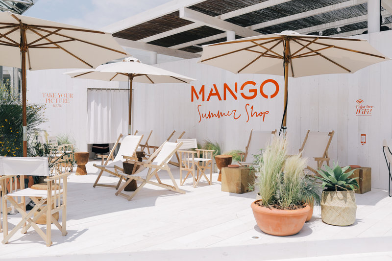MANGO Summer Pop Up_8.jpg