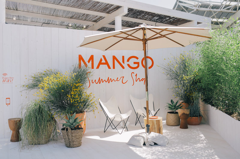 MANGO Summer Pop Up_4.jpg