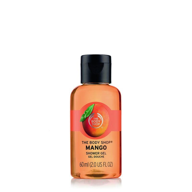 eps_jpg_1045147_1_SHOWER GEL MANGO 60ML _BRNZ_INBOSPS509_11,90PLN.jpg