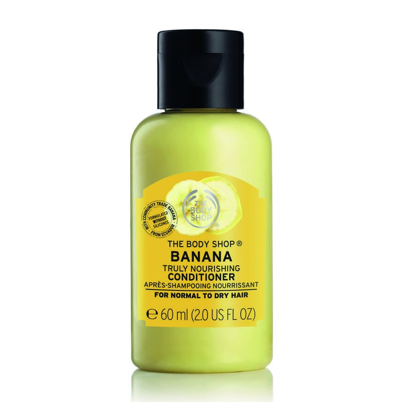 eps_jpg_1076176_1_CONDITIONER BANANA 60ML_BRNZ_INNPDPS696_12,90PLN.jpg