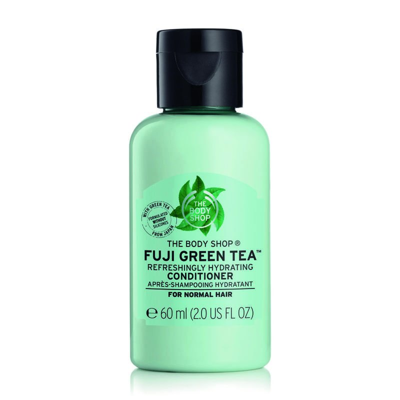 eps_jpg_1063189_1_CONDITIONER FUJI GREEN TEA 60ML_BRNZ_INNPDPS694_12,90PLN.jpg