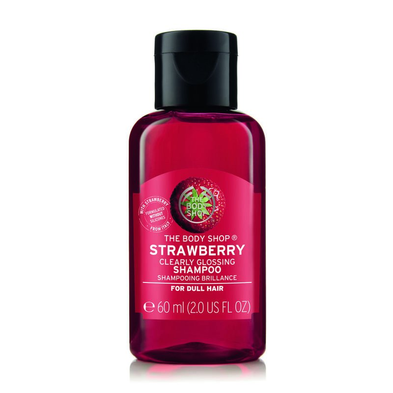 eps_jpg_1081954_1_SHAMPOO STRAWBERRY 60ML A0X_BRNZ_INNEDPS244_12,90PLN.jpg