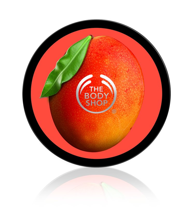 SourceFile_Mango Body Butter - closed_INRENPS019_50ml_23,90PLN.jpg