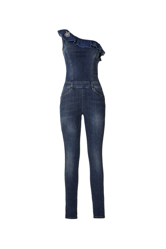 Liu_Jo_BLUE DENIM_ 05_U18012 D4026_2104_ 949pln.jpg
