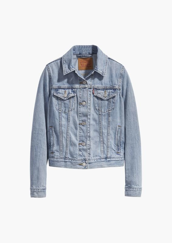 SS18_LEVI'S_18_H1_29945-0026_22916_Front399,00zl.jpg