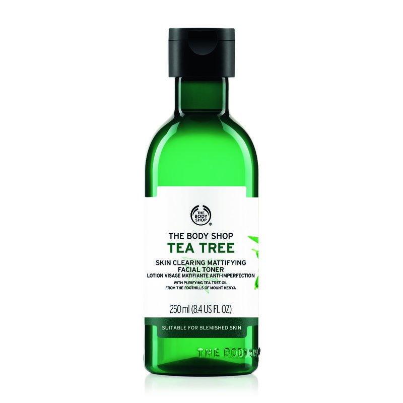 eps_jpg_1052110 Tea Tree Skin Clearing Mattifying Toner 250ml_INTREPS019_.jpg