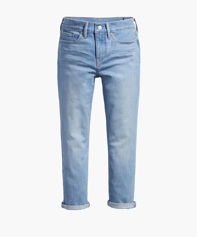 SS18_LEVI'S_18_H1_23676-0011_23442_Front419,00.jpg