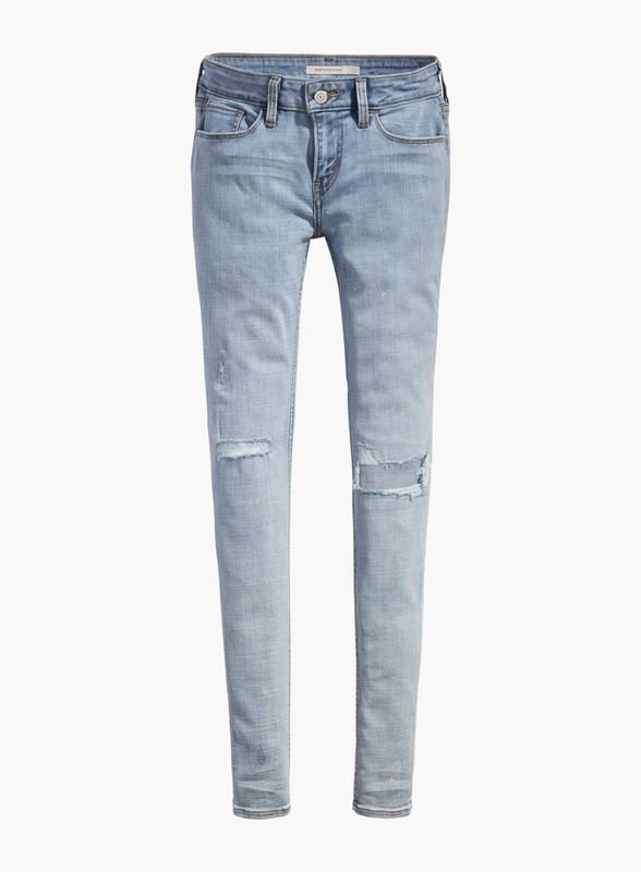 SS18_LEVI'S_18_H1_11997-0314_22654_Front349,00.jpg