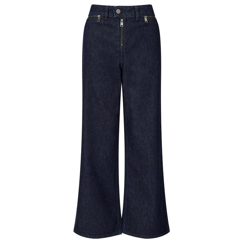 F&F_70s flared jeans99,99.jpg