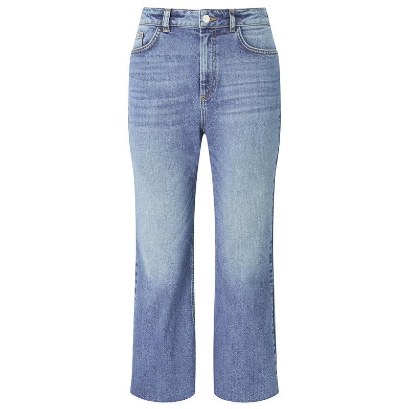 F&F_LadiesBlueFlareJeans79,99.jpg