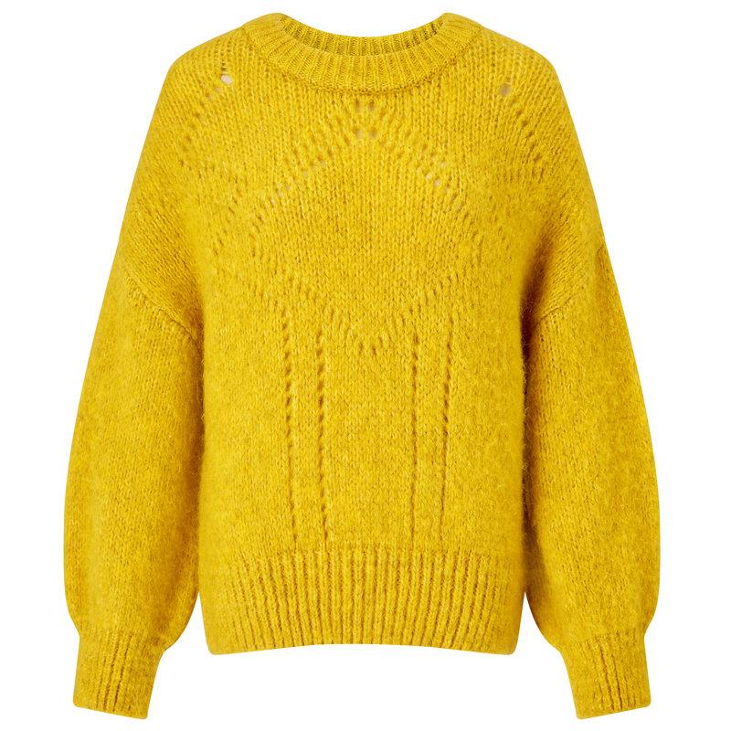 F&F_yellow knit jumper69,99.jpg