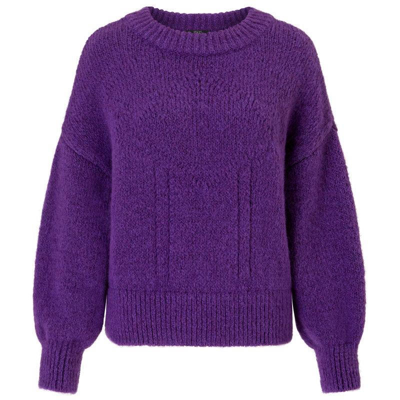 F&F_purple knit jumper69,99.jpg