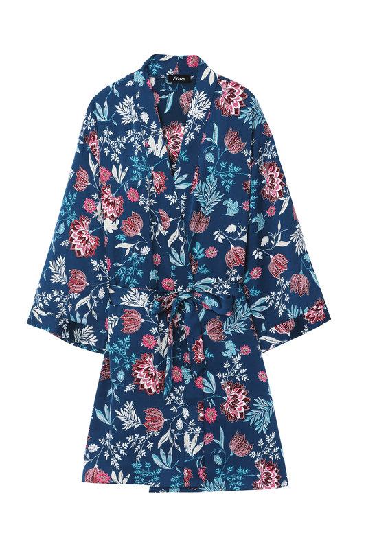 Etam_MABELLE_kimono_199.90PLN.jpg